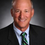 Bob King is president of the Kentucky Council on Postsecondary Education.