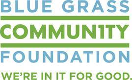 blue grass community foundation