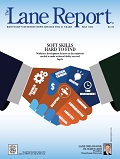 Lane Report Cover May 2016